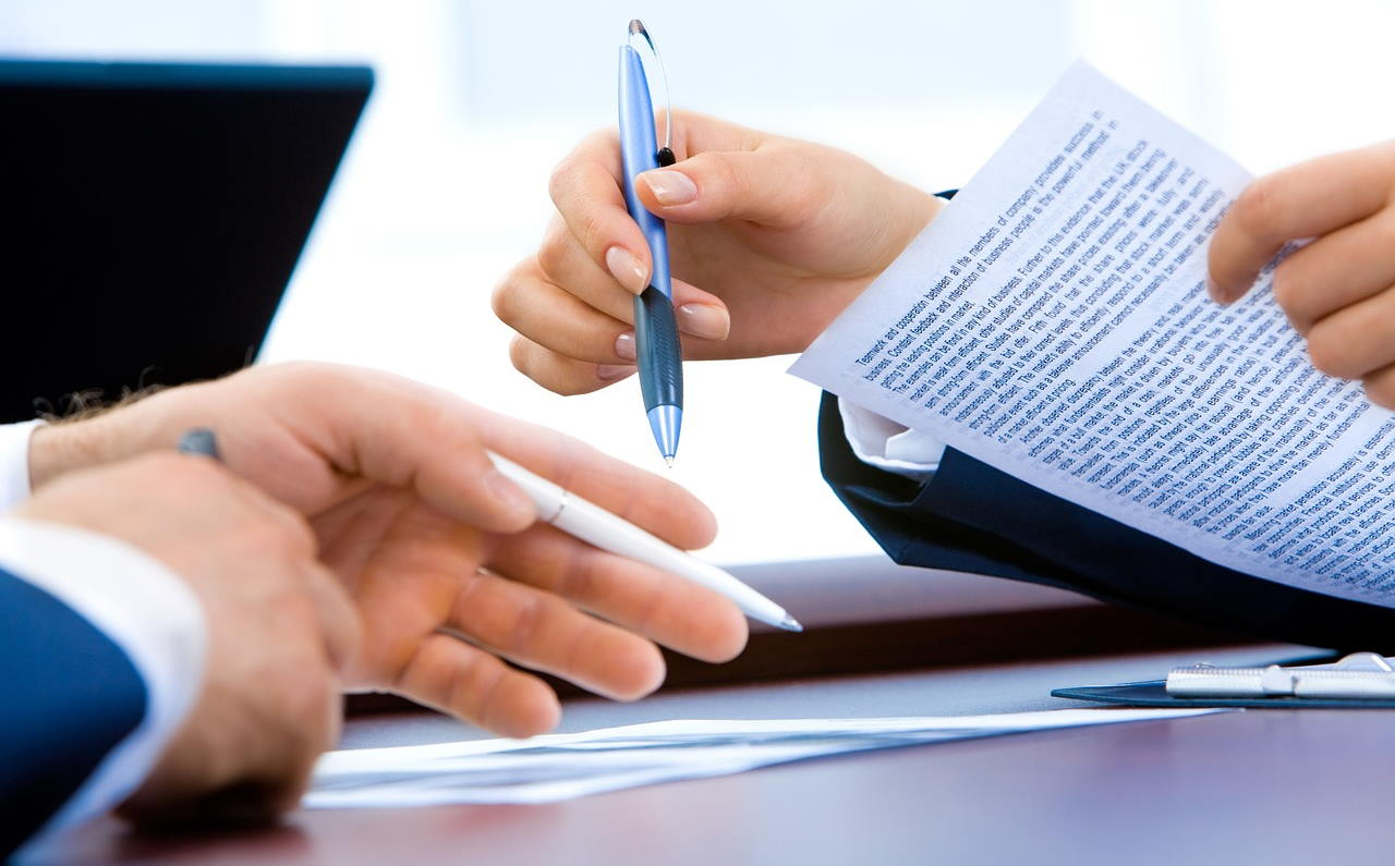 Zmiana Regulaminu, Cenników oraz nowy system obsługi Abonentów.